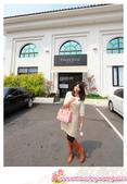 ♥網誌文章專用圖片♥ ♥2013年度(03月)♥:1781554168.jpg