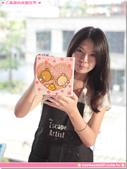 ♥網誌文章專用圖片♥ ♥2013年度(09月)♥ :20130918三週年紀念@君品寶艾西餐廳_62.jpg