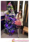 ♥網誌文章專用圖片♥ ♥2012年度(12月)♥:1698259922.jpg