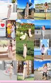 ♥130821♥ ♥第七次拍賣服(已經結束)♥:1608674091.jpg