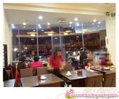 ♥網誌文章專用圖片♥ ♥2012年度(11月)♥:1949827358.jpg