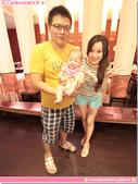 ♥網誌文章專用圖片♥ ♥2013年度(09月)♥ :20130919蘭城晶英紅樓_42.jpg