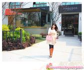 ♥網誌文章專用圖片♥ ♥2013年度(03月)♥:1781554171.jpg