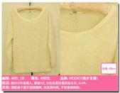 ♥130320♥ ♥第六次拍賣服(已經結束)♥:1011049675.jpg