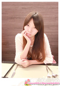 ♥網誌文章專用圖片♥ ♥2012年度(12月)♥:1698259926.jpg