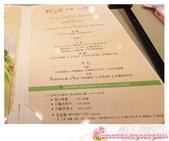 ♥網誌文章專用圖片♥ ♥2012年度(12月)♥:1698259927.jpg