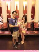 ♥網誌文章專用圖片♥ ♥2013年度(09月)♥ :20130919蘭城晶英紅樓_41.jpg