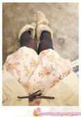 ♥網誌文章專用圖片♥ ♥2012年度(10月)♥:1734691143.jpg