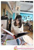 ♥網誌文章專用圖片♥ ♥2013年度(03月)♥:1781554175.jpg