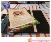 ♥網誌文章專用圖片♥ ♥2013年度(03月)♥:1781554176.jpg