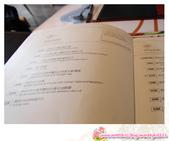 ♥網誌文章專用圖片♥ ♥2013年度(03月)♥:1781554177.jpg