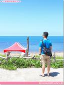 ♥網誌文章專用圖片♥ ♥2013年度(09月)♥ :20130827北海岸DAY2_3-5.jpg