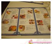 ♥網誌文章專用圖片♥ ♥2012年度(10月)♥:1734691146.jpg