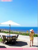 ♥網誌文章專用圖片♥ ♥2013年度(09月)♥ :20130827北海岸DAY2_3-20.jpg