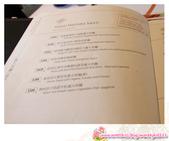 ♥網誌文章專用圖片♥ ♥2013年度(03月)♥:1781554178.jpg