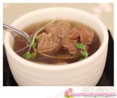 ♥網誌文章專用圖片♥ ♥2012年度(12月)♥:1698259933.jpg
