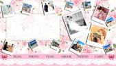 ♥網誌文章專用圖片♥ ♥2013年度(08月)♥:20130917Banner-1.jpg
