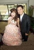 婚禮紀錄wedding-結婚宴客 :振豐&佳盈0637.jpg