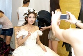 婚禮紀錄wedding-結婚宴客 :振豐&佳盈0002.jpg