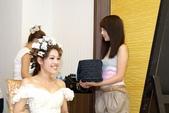 婚禮紀錄wedding-結婚宴客 :振豐&佳盈0003.jpg