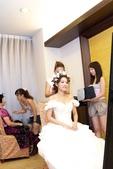 婚禮紀錄wedding-結婚宴客 :振豐&佳盈0005.jpg