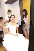 婚禮紀錄wedding-結婚宴客 :振豐&佳盈0006.jpg