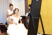 婚禮紀錄wedding-結婚宴客 :振豐&佳盈0007.jpg