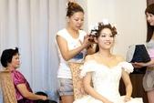 婚禮紀錄wedding-結婚宴客 :振豐&佳盈0008.jpg