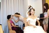 婚禮紀錄wedding-結婚宴客 :振豐&佳盈0009.jpg