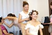 婚禮紀錄wedding-結婚宴客 :振豐&佳盈0010.jpg