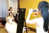 婚禮紀錄wedding-結婚宴客 :振豐&佳盈0011.jpg