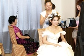 婚禮紀錄wedding-結婚宴客 :振豐&佳盈0012.jpg