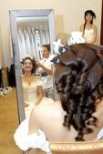 婚禮紀錄wedding-結婚宴客 :振豐&佳盈0015.jpg