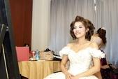 婚禮紀錄wedding-結婚宴客 :振豐&佳盈0018.jpg