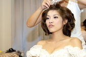 婚禮紀錄wedding-結婚宴客 :振豐&佳盈0019.jpg