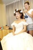 婚禮紀錄wedding-結婚宴客 :振豐&佳盈0020.jpg