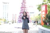 20151205禹晴: