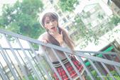 20171126靜香:IMG_8325.jpg