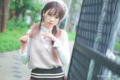 20171126靜香:IMG_8304.jpg