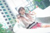 20171126靜香:IMG_8329.jpg