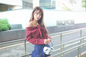 20171126靜香:IMG_8355.jpg