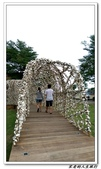 聚  竹蚵地景藝術:IMAG8168_1.jpg