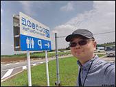 108 日本 飛機 成田飛機之丘:IMAG6102.jpg