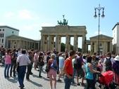 98暑假德國行--第二天:P1070393.JPG