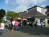 98暑假德國行--第十一天:P1090540.JPG