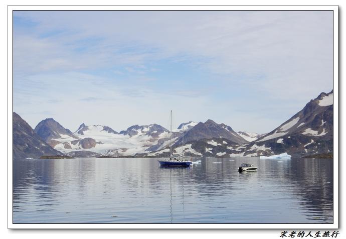 IMGP1136.JPG - 北歐  格陵蘭  庫魯蘇克