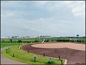 108 日本 飛機 成田飛機之丘:IMAG6104.jpg