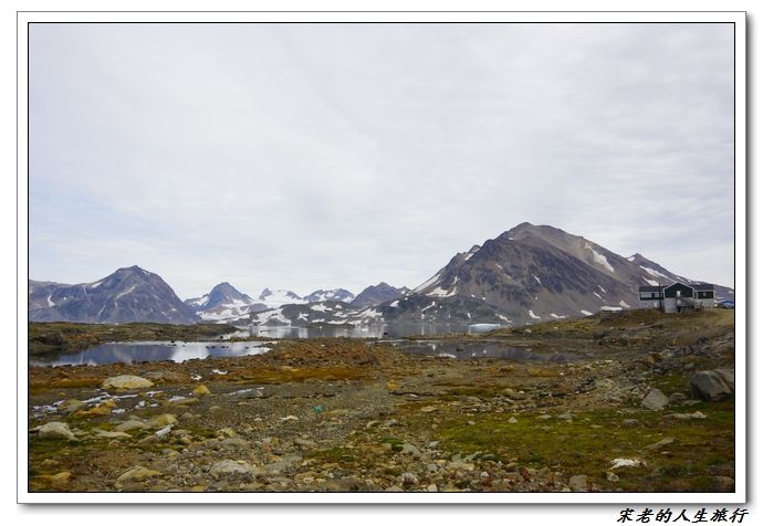 IMGP1072.JPG - 北歐  格陵蘭  庫魯蘇克