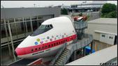 108 日本 飛機 成田航空科學博物館:IMAG6168.jpg