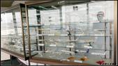 108 日本 飛機 成田航空科學博物館:IMAG6171.jpg